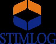 Logo of Sistem Informasi Pembelajaran STIMLOG