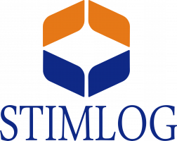 Sistem Informasi Pembelajaran STIMLOG
